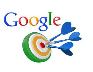 Продвижение в Гугл (Google)